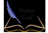 Heiner Graf Logo